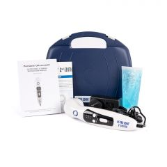 US Pro 2000 Portable Ultrasound Home Kit