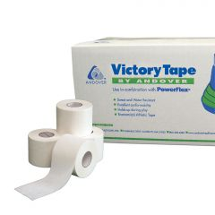 Andover Victory Tape