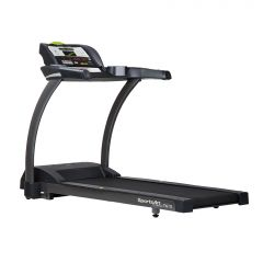 Sportsart T615-CHR Light Commercial Treadmill