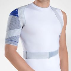 Omotrain® shoulder support