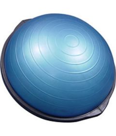 Ballon d'entraînement Bosu