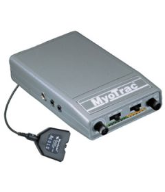 Myotrac™ Single Channel (biofeedback)