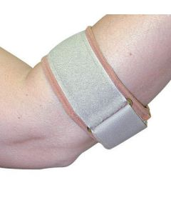 Cho-Pat Tennis Elbow Splint