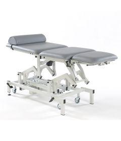 Ultrasound Chair
