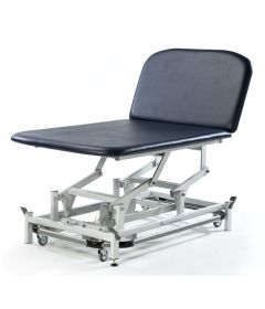 Seers Medical Bobath Table