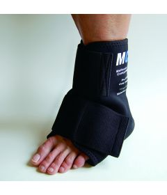 Torex MC2 Ankle Cryo-Compression