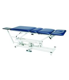 Hi-Lo Traction Tables- 4 Section