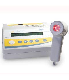 MR4 Laser with SE25 Emitter, 25W