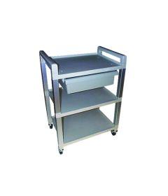 Cart w/ Drawer