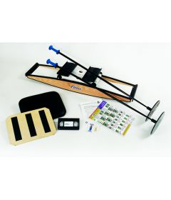Pro Fitter 2 Physio Kit