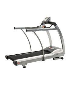 SciFit AC5000M Treadmills