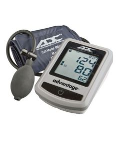Digital Blood Pressure Cuff Semi-Automatic