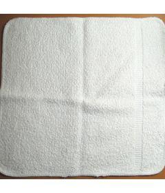 """Wash Cloths, 1 lb, 12"""" x 12"""" (12/cs)"""
