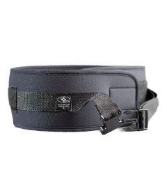 Active S-I Belt