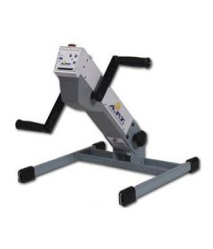 APT 1 Active Passive Trainer (Footrests included)