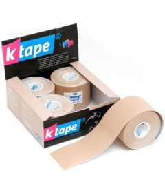 K-Tape (4 rouleaux ou en gros)
