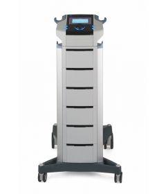 Trolley for BTL-4000 Smart/Premium