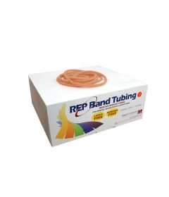 Rep Band Tubing - Latex-Free