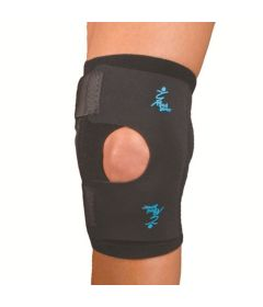 MedSpec DynaTrack Plus Patella Stabilizer (Neoprene)