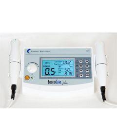 Soundcare Plus Ultrasound