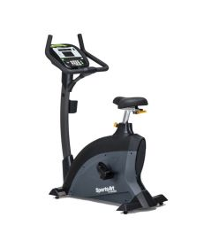 SportsArt Upright Bike C535U