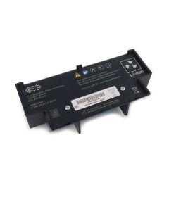 Battery Pack for BTL-4000 Smart/Premium
