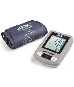Auto Digital BP Monitor (Advantage 6021N)