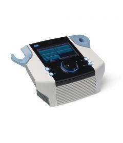 Laser basse intensité BTL-4110 - Premium