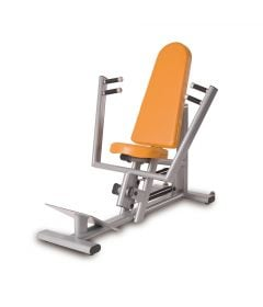 Mobility Hydraulic Training Circuit - Chest Press