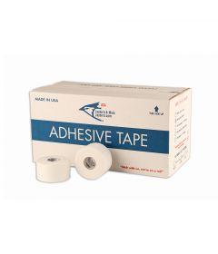 JayBird One Tape