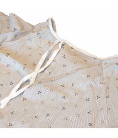 Cloth Patient Gowns