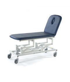Tables à langer et d'hygiène Sterling 2 sections