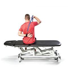 MOBI Multi Stretch Strap