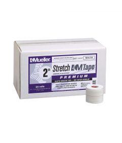 Mueller Stretch M Tape