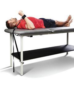 MOBI Shoulder Stretching System - TERT