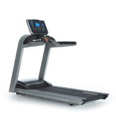 Landice Rehab Treadmills L7