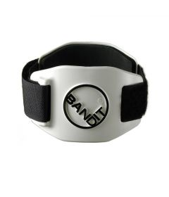Bandit Tennis/Golf Elbow Brace