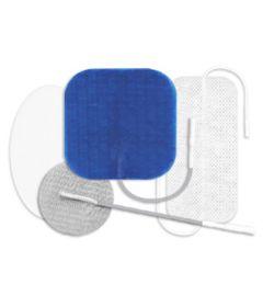 Électrodes Pals