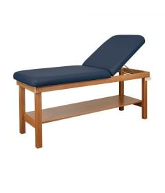 Powerline Treatment Table, 2 Section