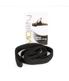 Courroie Rehab Stretch Strap