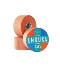 Endura Sports Tape