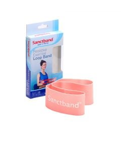 Bandes Mini Loop Sanctband