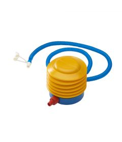 Air Pump for Exercise Balls
