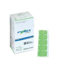 Aiguilles à presser Pyonex de Seirin - 100/boite