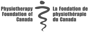 Physio Therapy Foundation Canada