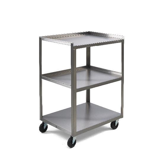 Utility carts image