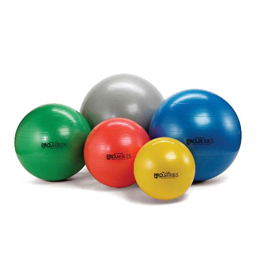 Ballons d'exercice image