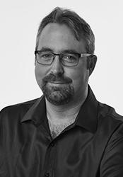 Jonathan Isenor