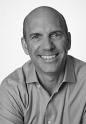 Alain Veilleux