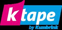 K-Tape logo